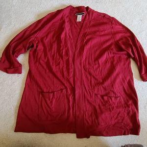 Plus size Jacket for sale